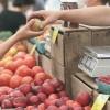 Owoce, które pomogą Ci utrzymać szczupłą sylwetkę