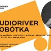 Festiwalowa niespodzianka czyli program Audioriver Sobótka