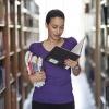 5 prostych sposobów na efektywną naukę języków obcych
