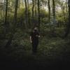 Chris Ellys na trasie koncertowej w Polsce