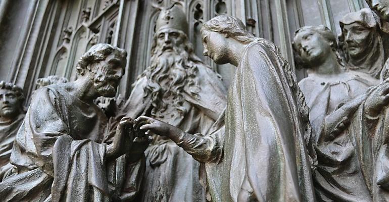 Wyskocz na weekend – Mediolan