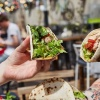 5 dań dla ambitnych/leniwych – czyli potrawy które przygotujesz w domu