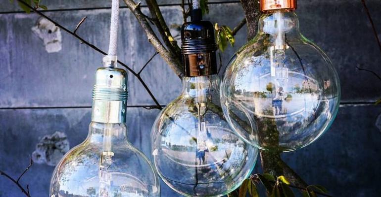 Oświetlenie ogrodu czyli nasz sposób na niepowtarzalny, wieczorny klimat