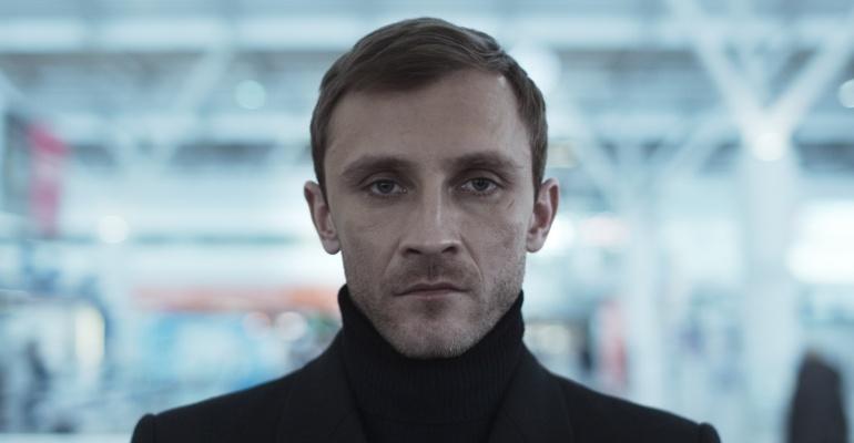 Ślepnąc od świateł – nowy polski serial HBO