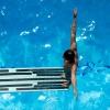 Chodźmy na basen! Nauka pływania dla dorosłych (i nie tylko)