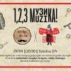 Największa bałkańska balanga powraca na Szkolną 2/4