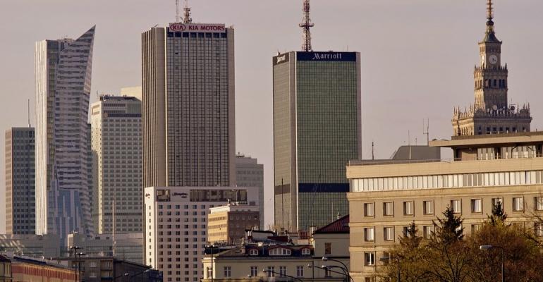 Zbliża się weekend? Co robić 25-27.01 w Warszawie?