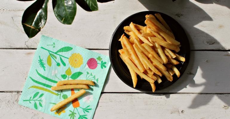 Wege-obiad na mieście do 20zł – tanie, roślinne i sycące