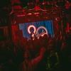 La Bouche, confetti i ogromny tłum na 20 urodzinach klubu Dekada