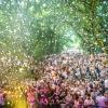 Audioriver ogłasza datę 15. edycji festiwalu