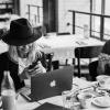 Kobiece oblicze męskiego biznesu, czyli historia o tym jak kobiety odnajdują się w trudnym świecie gastronomii