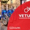 Wielki powrót Veturillo – sezon 2019