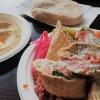 Falafel Bejrut – otwarcie drugiego punktu już w tym tygodniu