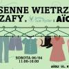 Wiosenne porządki z Aioli Inspired by Katowice