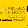 """Wiosna Filmów i polska premiera filmu """"Synominy"""" – start już 5.04!"""