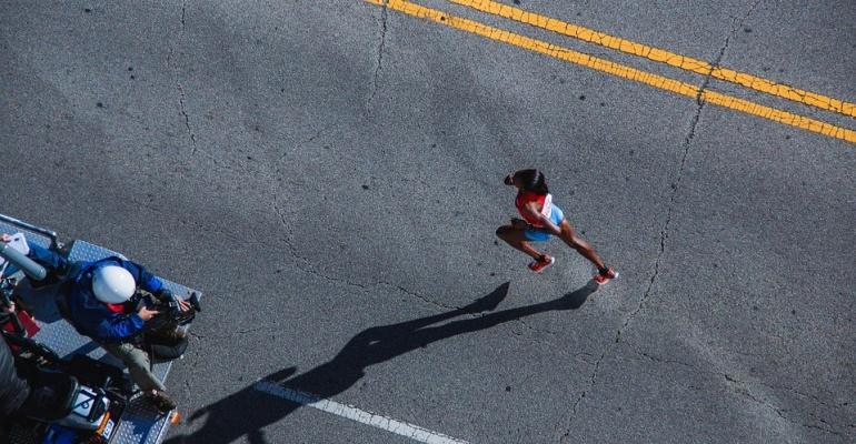 Chodźmy pobiegać – najlepsze polskie maratony biegowe w pigułce