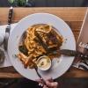 Najpopularniejsze restauracje w Warszawie