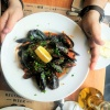 Skąd pomysł na włoską restaurację w centrum stolicy?Wywiad z właścicielem restauracji La Tomatina