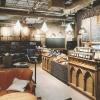 Kawa? Dużo kawy? Green Caffè Nero wprowadza nową aplikację