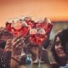 Aperitivo Time Food Festival już 7 czerwca  w Elektrowni Powiśle. Jedzcie, pijcie i bawcie się we włoskim stylu