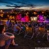 Kino letnie Warszawa – sezon oficjalnie otwarty! Repertuar: Pub Lolek, Zoo Market, Prochownia Żoliborz