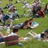 Pięć powodów, by w ten weekend być na Big Book Festival