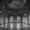 Muzyka elektroniczna powraca do legendarnego Klasztoru Cystersów w Lubiążu