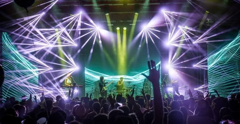 Muzyczne lato – lista najgłośniejszych muzycznych festiwali 2019