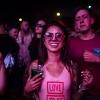 Festiwal muzyczny – w co się ubrać, czym podróżować