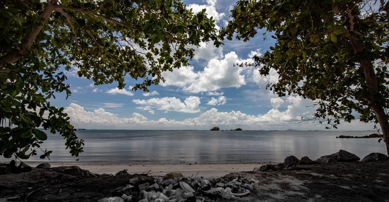 Walka z plastikiem trwa – na Bali wprowadzono zakaz używania plastikowych jednorazówek
