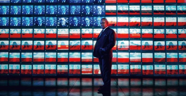 HBO - wyczekiwane premiery w sierpniu