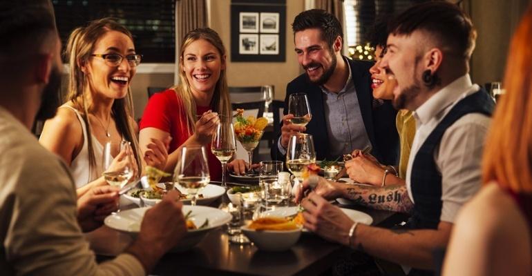 eatPoint.pl – nowa możliwość rezerwacji stolików online