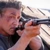 Rambo powraca. Kino akcji dla prawdziwych twardzieli