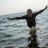 Morski Runmageddon nadchodzi