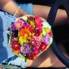 Gdzie kupić kwiaty w Warszawie?