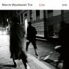 Muzyczne Powidoki Wajdy: Wasilewski plays Wajda