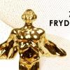 Poznaliśmy laureatów Złotych Fryderyków 2020