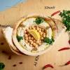 Co dziesiąty Polak wegetarianinem. Dziś Światowy Dzień Wegetarianizmu