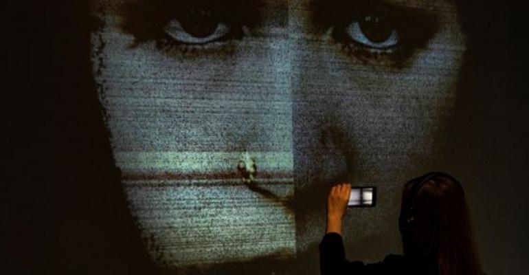 Festiwal Sztuki Cyfrowej