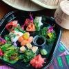 Zamawiaj sushi z SING SING