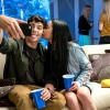 Najlepsze filmy młodzieżowe na Netflix?