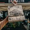 Ruszają bezpłatne dostawy w Brooklyn Burgers&Steaks