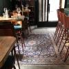 Pierwsze restauracje i kluby w Warszawie zamknięte do odwołania