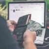 5 powodów, dla których warto wymieniać walutę online