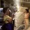 Kino AMONDO rusza z codziennymi pokazami w wirtualnej sali