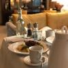 Wyjątkowa doba w apartamencie Superior  5* hotelu Marriott Warsaw