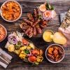 Restaurant Week powrócił! Sprawdziliśmy festiwalowe menu w Mandali Mokotów