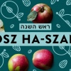 Rosz Haszana Weekend w Tel Aviv Food & Wine