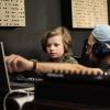 Kids Beats czyli zajęcia produkcji muzycznej dla dzieci