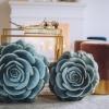 Kolorowe przedmioty, które pokochasz